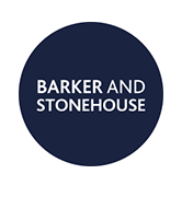 Barker and Stonehouse UK Voucher & Promo Codes