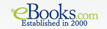eBooks Coupon & Promo Codes