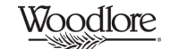Woodlore Cedar Products Coupon & Promo Codes