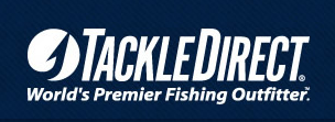 Tackle Direct Coupon & Promo Codes