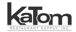 Katom.com Coupon & Promo Codes