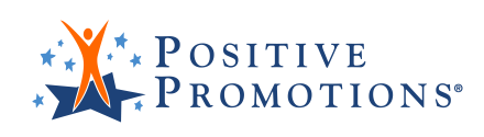 Positive Promotions Coupon & Promo Codes