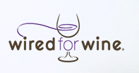 Wired For Wine Coupon & Promo Codes