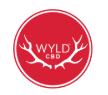 Wyld CBD Coupon & Promo Codes