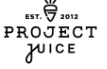 Project Juice Coupon & Promo Codes