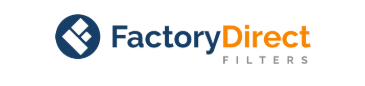 factorydirectfilters Coupon & Promo Codes