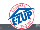 E-Z UP Coupon & Promo Codes