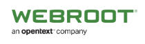 Webroot Coupon & Promo Codes