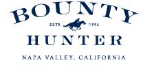 Bounty Hunter Rare Wine & Spirits Coupon & Promo Codes