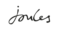 Joules Coupon & Promo Codes