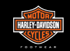 Harley Davidson Coupon & Promo Codes