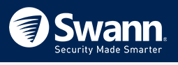 Swann Communications Coupon & Promo Codes