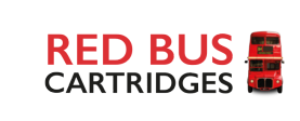 Red Bus Cartridge Voucher & Promo Codes