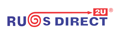 Rugs Direct 2U Voucher & Promo Codes