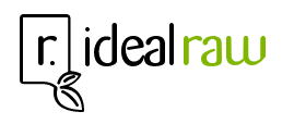 IdealRaw Coupon & Promo Codes