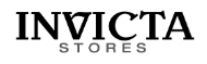 Invicta Stores Coupon & Promo Codes