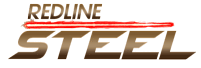 Redline Steel Coupon & Promo Codes