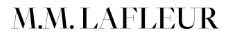 M.M. LaFleur Coupon & Promo Codes
