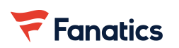 Fanatics Voucher & Promo Codes