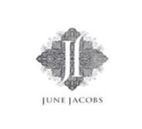June Jacobs Coupon & Promo Codes