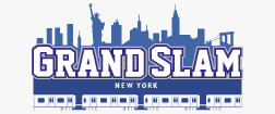 Grand Slam NewYork Coupon & Promo Codes
