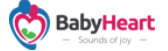 BabyHeart Discount & Promo Codes