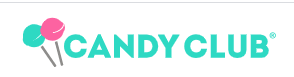 Candy Club Coupon & Promo Codes