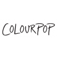 ColourPop Coupon & Promo Codes