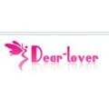 Dearlover Coupon & Promo Codes