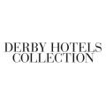 Derby Hotels Coupon & Promo Codes