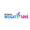 Doctors Best Weight Loss Coupon & Promo Codes