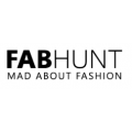 FABHUNT Coupon & Promo Codes