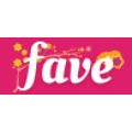 Fave SG Coupon & Promo Codes