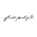 Free People Coupon & Promo Codes