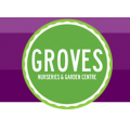 Groves Nurseries Coupon & Promo Codes