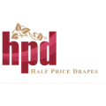 Half Price Drapes Coupon & Promo Codes