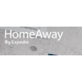 HomeAway Uk Coupon & Promo Codes