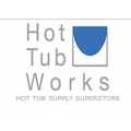 Hot Tub Works Coupon & Promo Codes