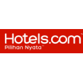 Hotels.com My Coupon & Promo Codes