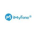 iMyFone Coupon & Promo Codes