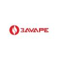 3AVAPE Coupon & Promo Codes