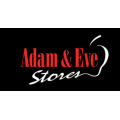 adam and eve welcome kit