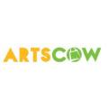 ArtsCow Coupon & Promo Codes