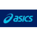 Asics Coupon & Promo Codes