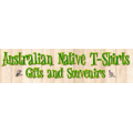 Australian Native T-Shirts Discount & Promo Codes