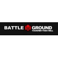 Battle Ground Coupon & Promo Codes