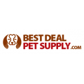 Best deal pets Supply