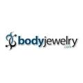 Body Jewelry Coupon & Promo Codes
