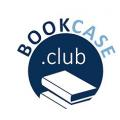 Book Case Club Coupon & Promo Codes