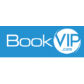 BookVIP Coupon & Promo Codes